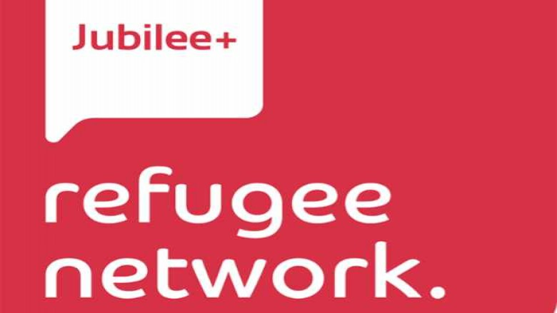 R2C2 is now the Jubilee+ Refugee Network