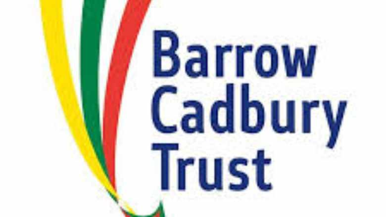 Barrow Cadbury Covid-19 Support Fund