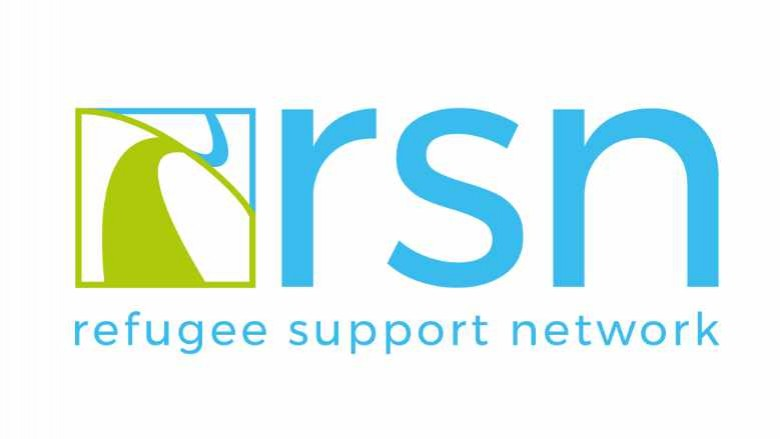Vacancy at Refugee Support Network - deadline extended.