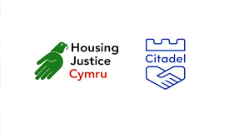 Job Vacancy at Housing Justice Wales