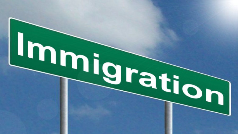 What you need to know about the Nationality and Borders Bill: a briefing from Jubilee+.