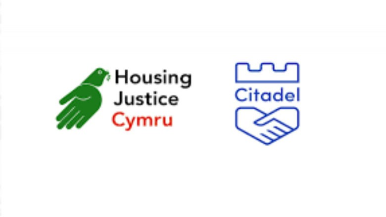 Full Time Job with Housing Justice in Cardiff