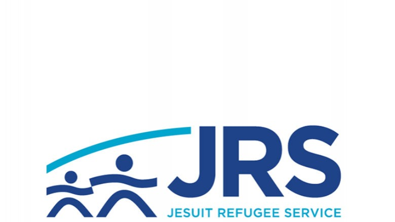 JRS is recruiting!