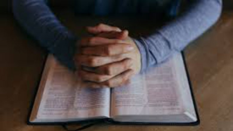 Helping Christian Converts with their Asylum Claim